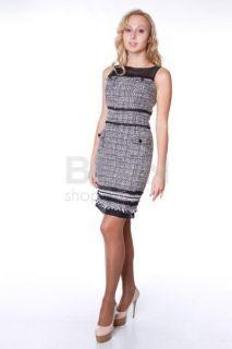 Платье MONICA RICCI