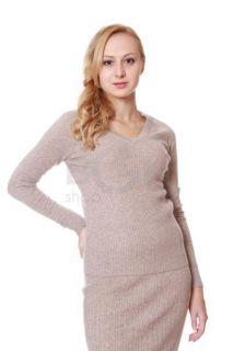Пуловер BGN