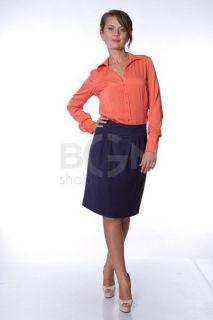 Блузка BGN