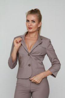 Жакет BGN