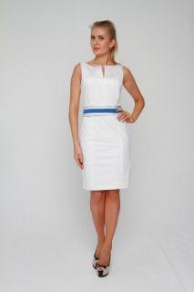 Платье BGN
