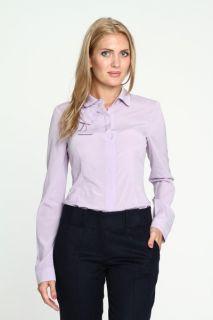 Блузка MONICA RICCI