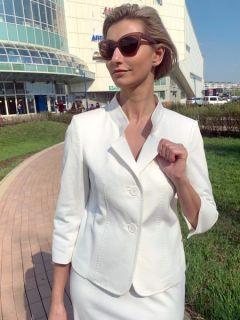 Жакет Bessini