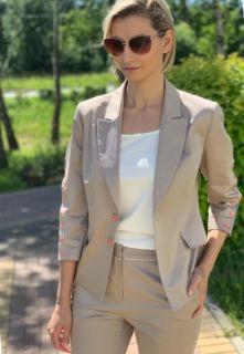 Жакет BIRELIN