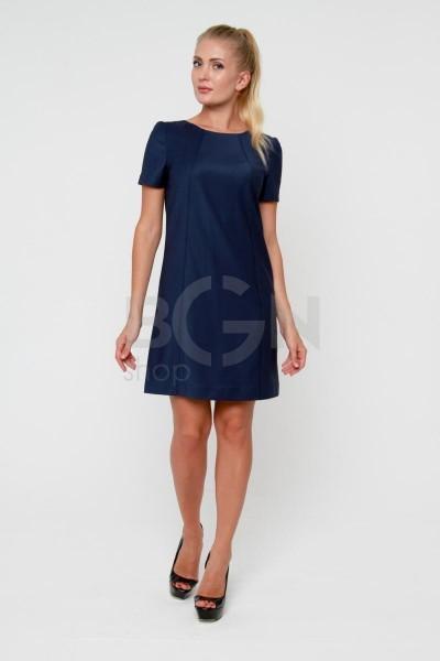 Платья monica ricci