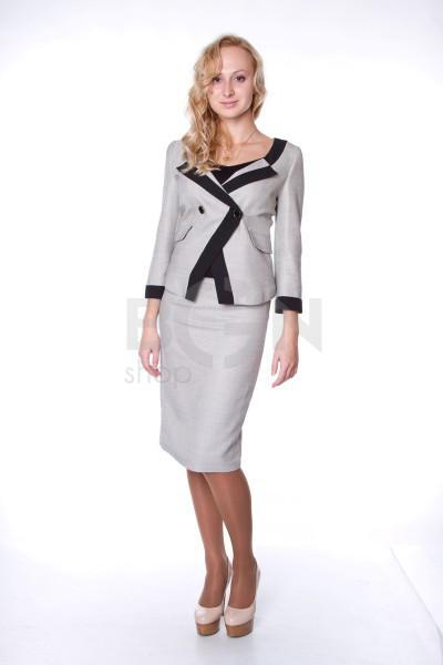 моника одежда больших размеров интернет магазин розница платья