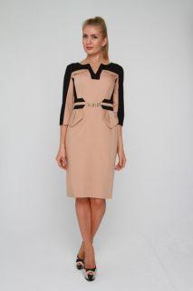 Платье EVITA