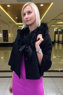 Жакет EVITA