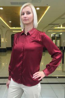 Блузка EVITA